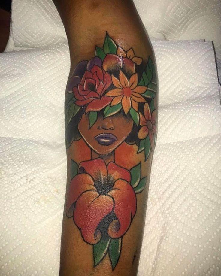 15 besten Tattoos Bilder auf Pinterest | Tätowierung skizzen, Tattoo ...