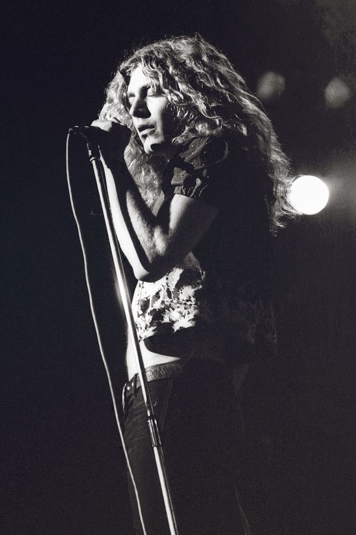 Image result for sexy robert plant photos