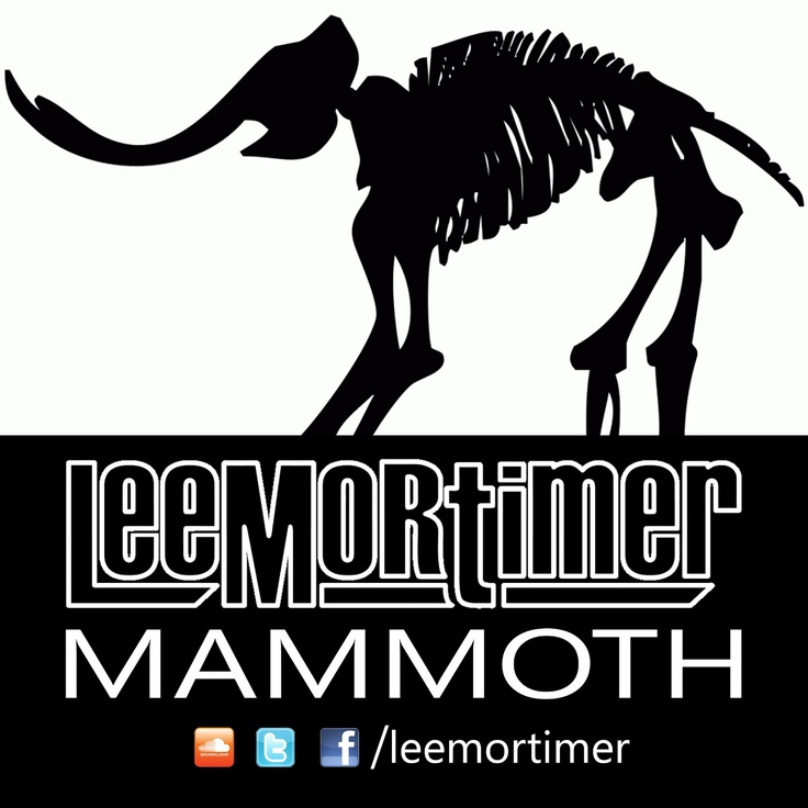 Lee Mortimer - Mammoth (Exclusive on HouseMusicParty.info) | Download Music For Free - House Music Party All About House Music