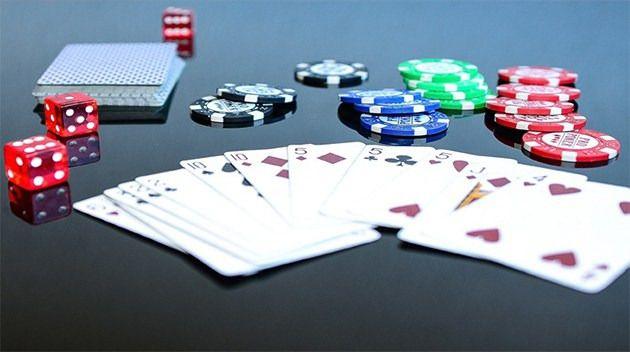 Find the Best Online Poker Site to Enjoy Fullest