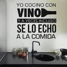Resultado de imagen de frases de vino