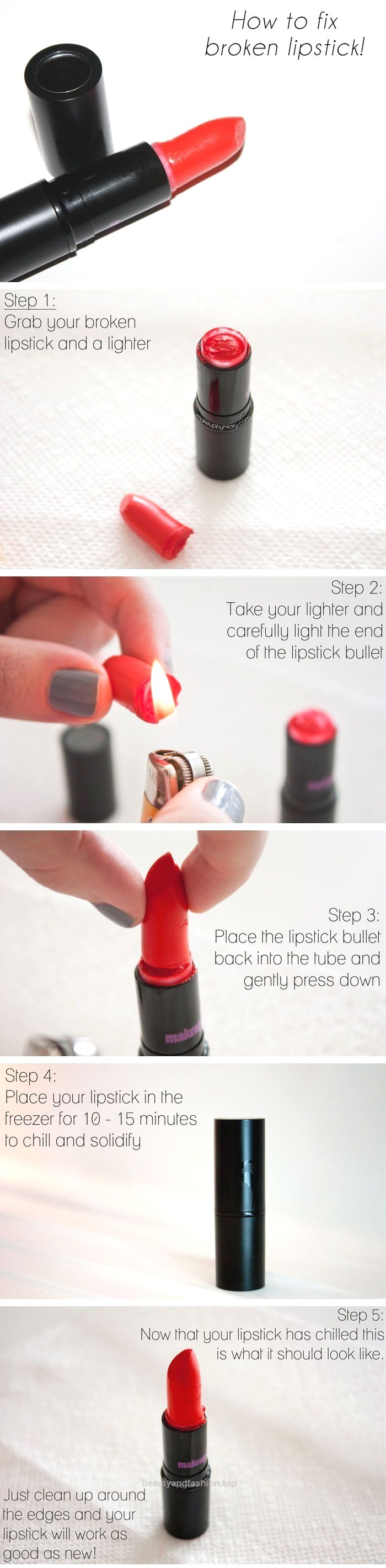 27 Awesome Life Hacks Every Girl Should Know!   http://www.beautyandfashion.top/2017/07/31/27-awesome-life-hacks-every-girl-should-know/