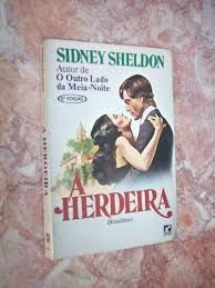 if tomorrow comes sidney sheldon pdf download
