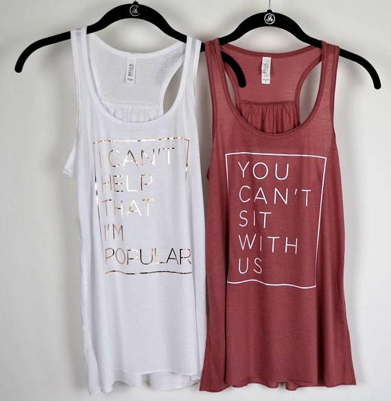 Bridal Party Tanks, Bachelorette Party Shirts, Bridesmaid Tank top, Bride and Bridesmaid shirt, Wedd