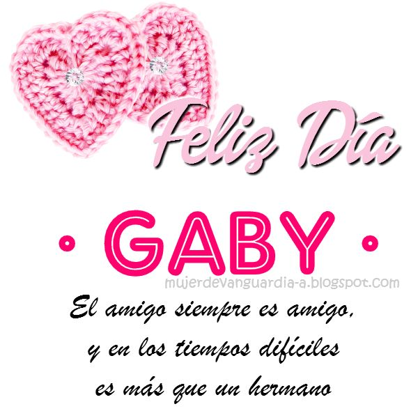 30 best únicamente Gaby images on Pinterest | Spanish quotes ...