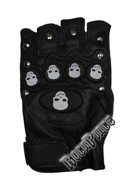 Rockpince Webáruház : Rock | Goth | Metal | Motoros | Bakancs | Alter | Dark | Zenekaros ruhák, kiegészítők