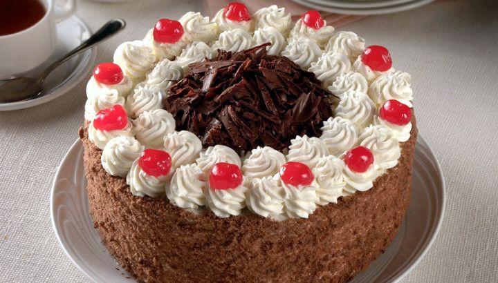 torta-selva-negra.jpg