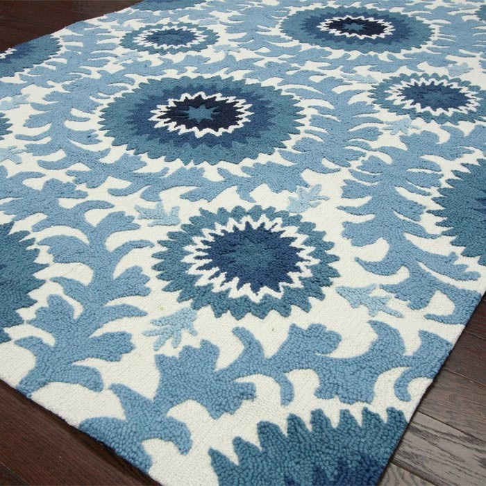 Ocean House Rug: 44 Best Images About American Indian Lineage On Pinterest