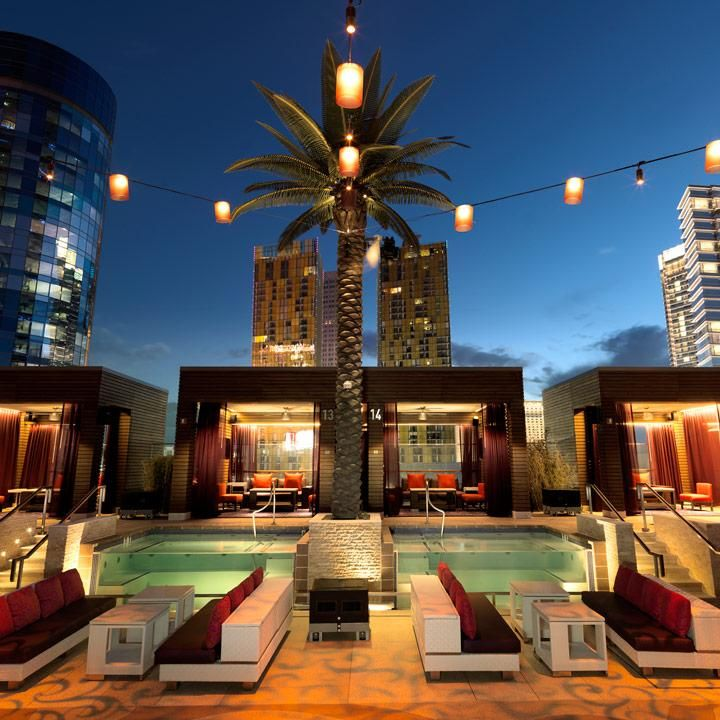 10 Lavishly Designed Las Vegas Nightclubs You Have To Experience- 8 marquee 4