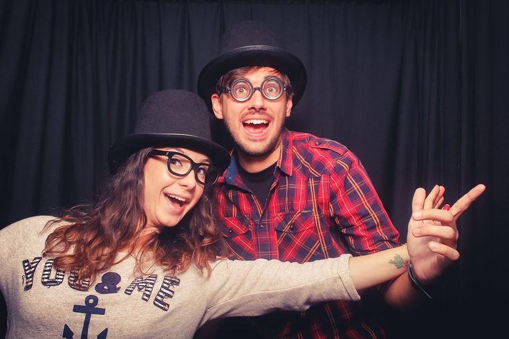 La Guía de Citas para Los Frikis https://www.datememe.com/blog/untitled-6la-guia-de-citas-para-los-frikis/?utm_content=buffer5263a&utm_medium=social&utm_source=pinterest.com&utm_campaign=buffer . #datememe #datingtips #datingetiquette #dating #datinggame #onlinedating #consejosdecitas #citas #amor #flirtear #coqueteando #relaciones #romanticos #enamorados #datingcoach #datingadvice #datingexpert #loveadvice #relationshipcoach #lovecoach #relationshipadvice #relationshipgoals #love #flirting…