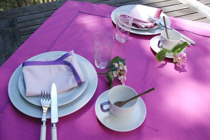 table-d'été-jardin-(11)