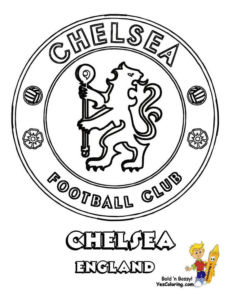 soccer coloring pages explosive soccer football colouring free english soccer uefa - Football Colouring Sheet