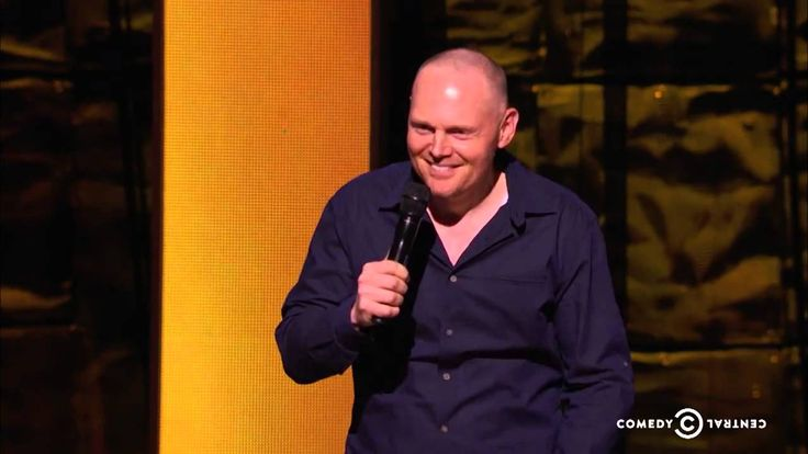 Stand-Up Saturdays: Bill Burr - Ebola & The Problem With First Ladies | ... | #TeamNoSleep. | Pinterest | Stand up, Comedians and Comedy