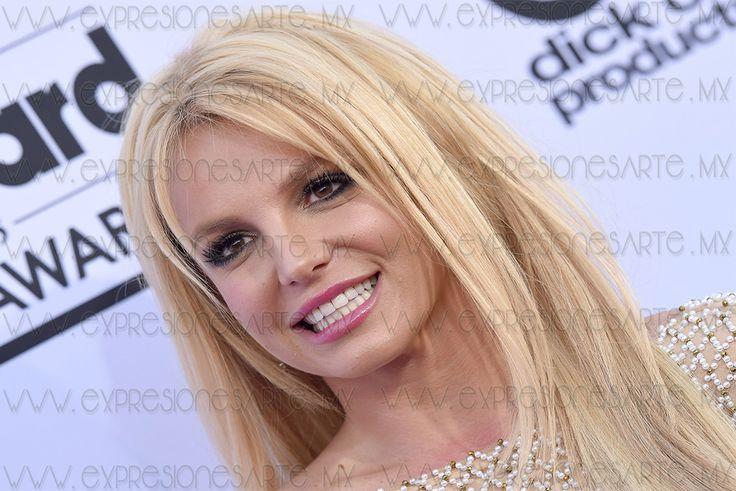 Maddie Aldridge, de 8 años de edad, se volcó al conducir un vehículo La hija de ocho años de Jamie Lynn Spears, hermana de la cantante Britney Spears, llamadaMaddie Aldridge, se mantiene en estado crítico, pero estable según han confirmado fuentes familiares a TMZ, después de conocerse el grave accidente que sufrió conduciendo con un todoterreno ATV. Maddie se encontraba el domingo en un vehículo Polaris cuando este volteó por causas todavía desconocidas y terminó hundido en un pequeño…