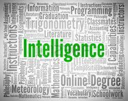 Afbeeldingsresultaat voor smartness