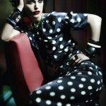 renaissance woman, beautiful, pretty, lady, photoshoot