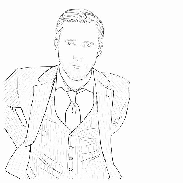 Ryan Gosling Coloring Book Awesome Not Another Mummy Blog Kids Coloring Books Designs Coloring Books Coloring Books