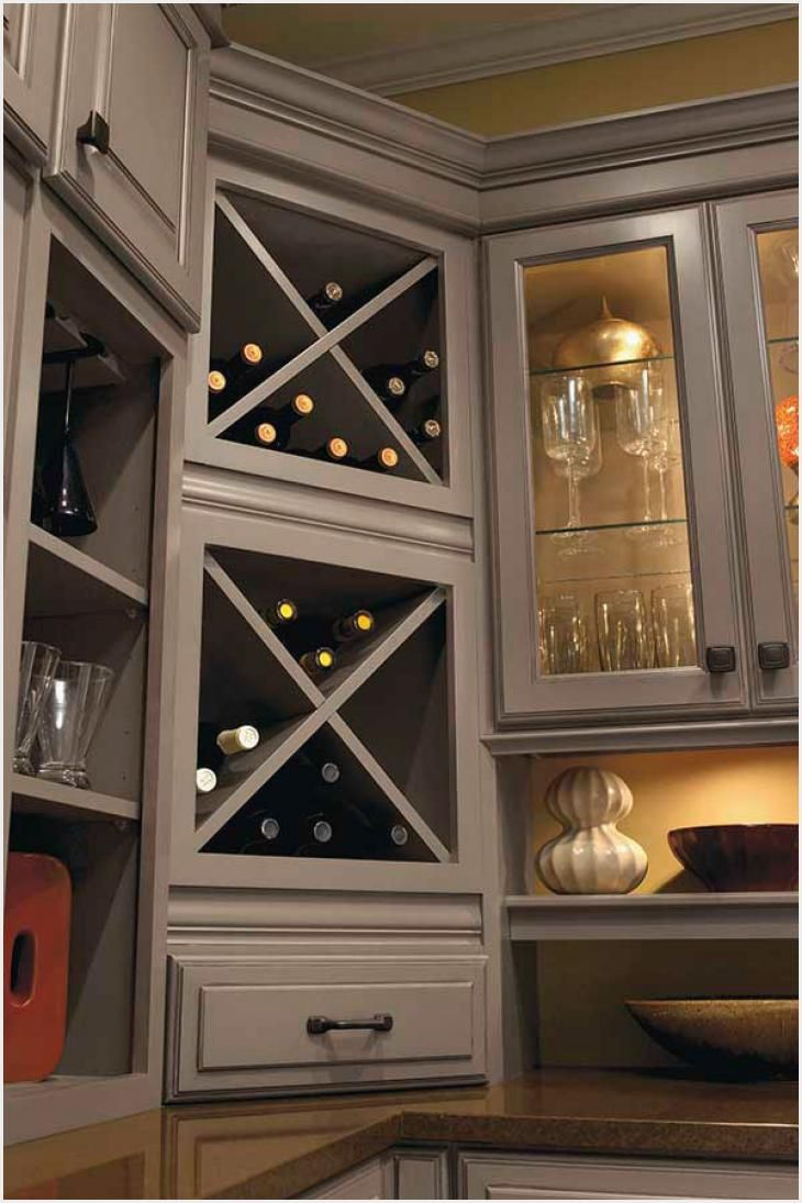 678 Wine Rack In Kitchen Cabinet Ideas Diy Wine Rack Wine Rack Design Built In Wine Rack
