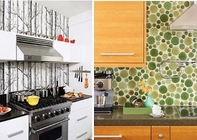 20 best kitchen: tiles/backsplashes images on pinterest | home