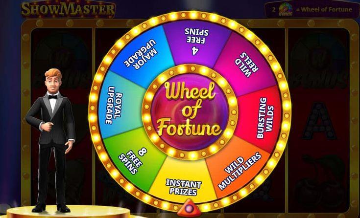 Best money poker sites