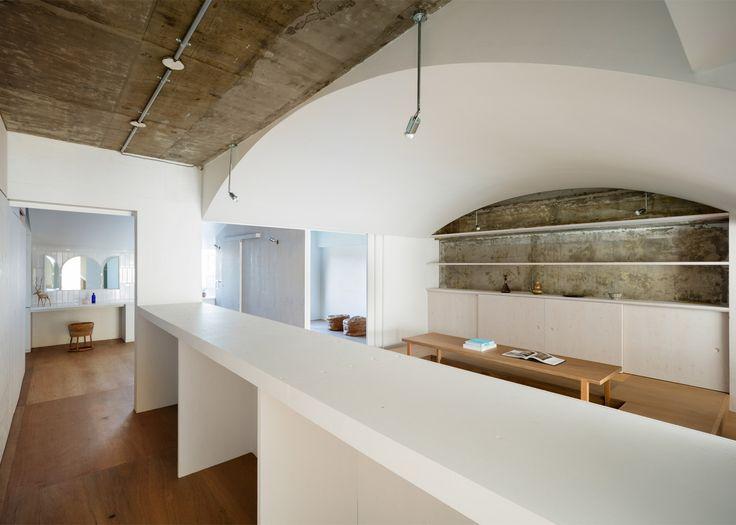 Japanese Apartments Design Photo Decorating Inspiration