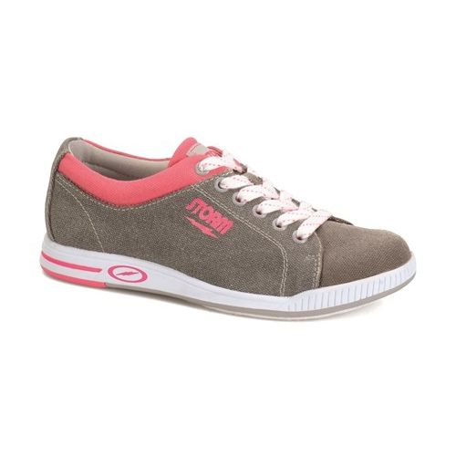 best 25 bowling shoes ideas on shoes