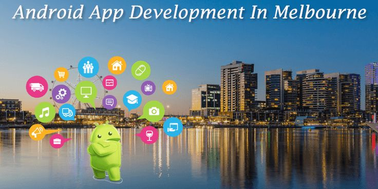 Most of the smart phone users are opting android platform. Therefore providing a wide market for your branding purpose through Android App Development Company Melbourne. To develop resourceful app you can acquire assistance of Brillmindz, which is a leading brand among Android App Development Companies in Melbourneand its one of the top Android Application Development Company In Melbourne,Good Servicing in Android App Development Company In Melbourne.