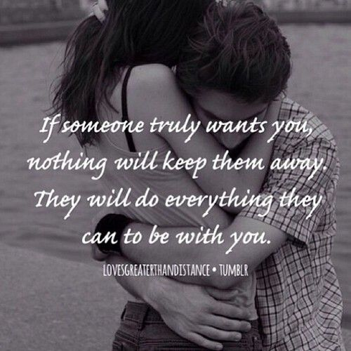 I Love You More Than Anything Quotes: 102 Best Images About I Miss Him So Much Quotes. On