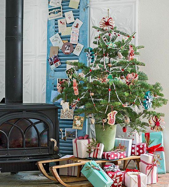 91 melhores imagens de decora es festas tem ticas no. Black Bedroom Furniture Sets. Home Design Ideas