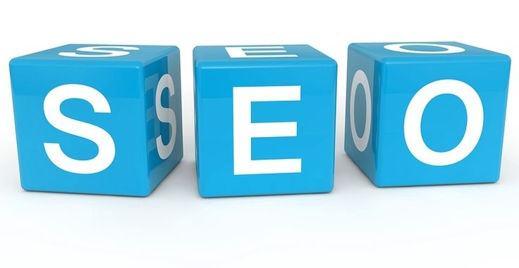 Outsourcing SEO is one of the best business decisions that you can make for your e-commerce website, to sell your goods and services to clients. Browse this site http://seosydneygurus.com.au/services-search-engine-optimisation/ for more information on SEO outsourcing. Outsource SEO services is the best choice for entrepreneurs to manage time, resource and quality. Therefore it is imperative that you opt for the best and opt for SEO outsourcing.