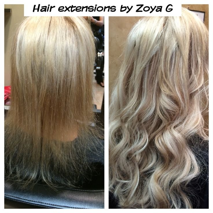 253 best hair extensions dallas by zoya ghamari images on pinterest the best hair extensions expert in dallas texas pmusecretfo Image collections