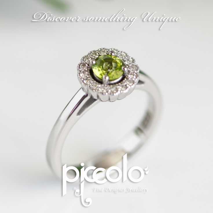 """Anoushka 