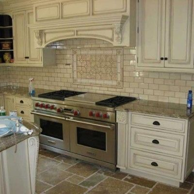 67 best images about kitchen backsplashes on pinterest