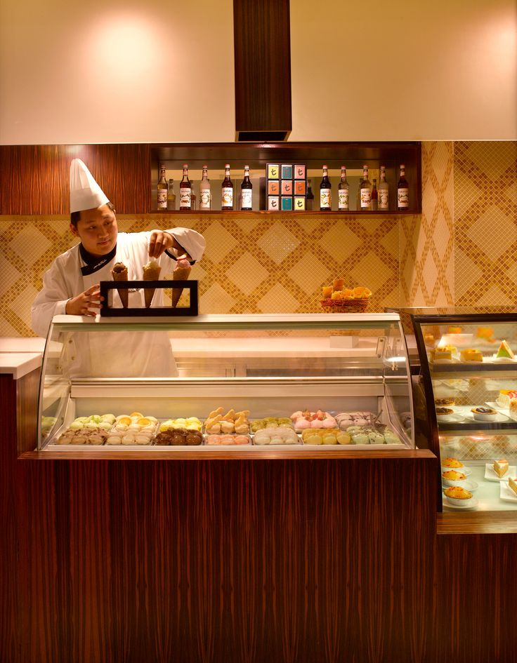 Best afternoon tea places in malaysia images on