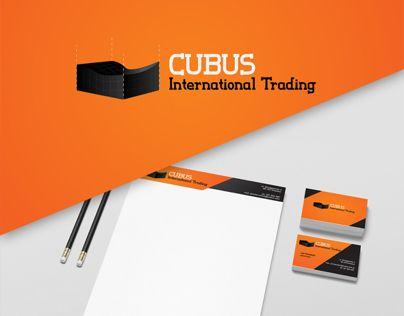"Przejrzyj mój projekt w @Behance: ""Cubus International Trading"" https://www.behance.net/gallery/12388567/Cubus-International-Trading"