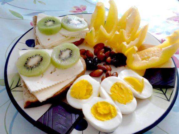Totul despre dieta ketogenică: Meniuri consistente pentru toată ziua - Dietă & Fitness > Dieta - Eva.ro