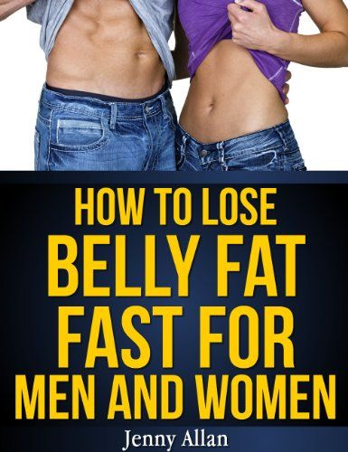 how to lose chest fat for men fast