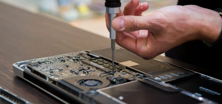 Image result for Locate A Trusted PHONE OR PC Repair firm