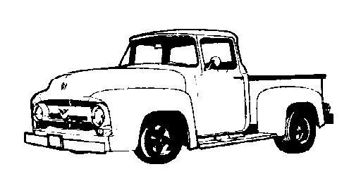 78  images about hotrod clip art on pinterest