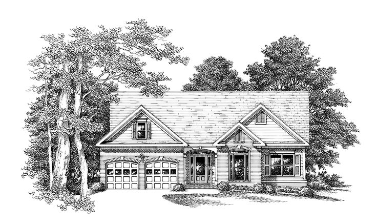 175 Best Images About House Plans On Pinterest