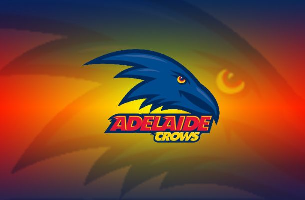 adelaide crows - Google Search