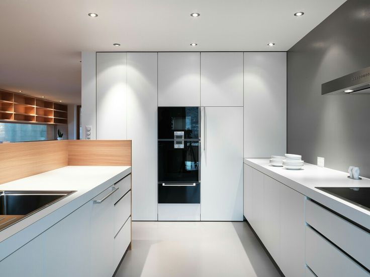 www.ikea.de kuechenplaner 3d galerie abbild der cbaccabbdbf interior ideas kitchen ideas jpg