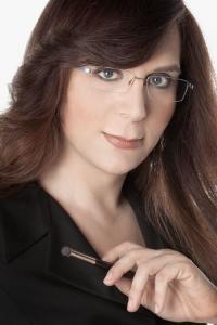 stefania d'alessandro - image designer, make-up artist & hair stilist mailto:info@sdmakeup.com