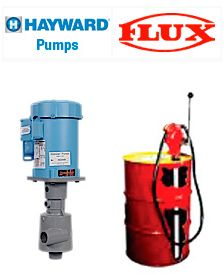 Hayward  pump :- They cost less than other types of strainers and are light weight and very compact. Because they can often be supported by the pipeline alone, they work in applications where other types of strainers cannot. For More Information Visit : http://www.iconprotech.com/pumps.html