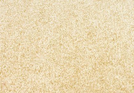 firth twist new sand carpets carpetright bedroom. Black Bedroom Furniture Sets. Home Design Ideas