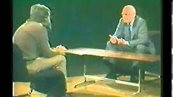 foucault entrevista - YouTube