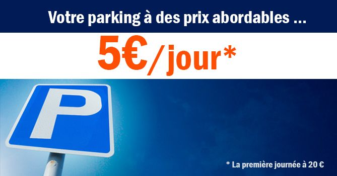 Aéroport Paris-Charles de Gaulle (CDG) à Paris, Île-de-France http://www.parking-roissy-tarif.com