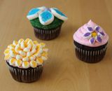 http://candy.about.com/od/marshmallowrecipes/ht/How-To-Make-Marshmallow-Flowers.htm