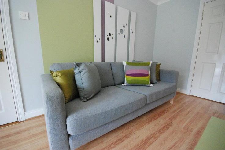 #couch #interiors #decor