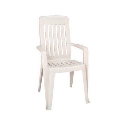 Plastic Stacking Patio Chairs Americas Best Furniture Check More At Http Testmonsterblog